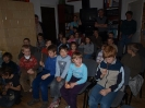 Bűvészműsor - 2011. 04. 16.