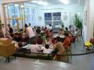 Családközösségi tábor 2012.