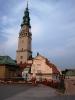 Czestochowa - 2013. 08. 17-20.