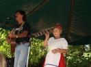 Pomázi Zoltán koncert - 2011. 10. 01.