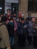 Pozsony kirándulás - 2011. 11. 19.